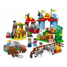Идеи для подарка на День защиты детей