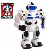 "Робот ""Pioneer"" 99111"