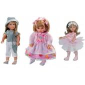Куклы (0)