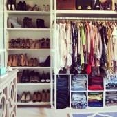 Одежда (4)
