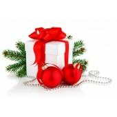Новый год и Рождество (0)