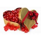 День влюбленных (0)