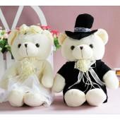 Свадьба (0)